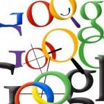Google Evolution Logo