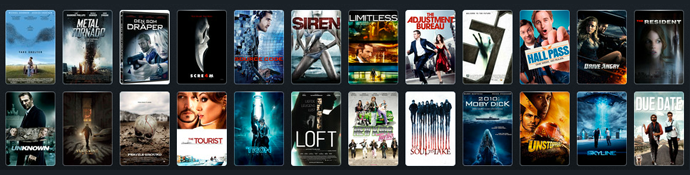 letterboxd-movies